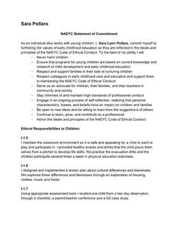 Social work values essay